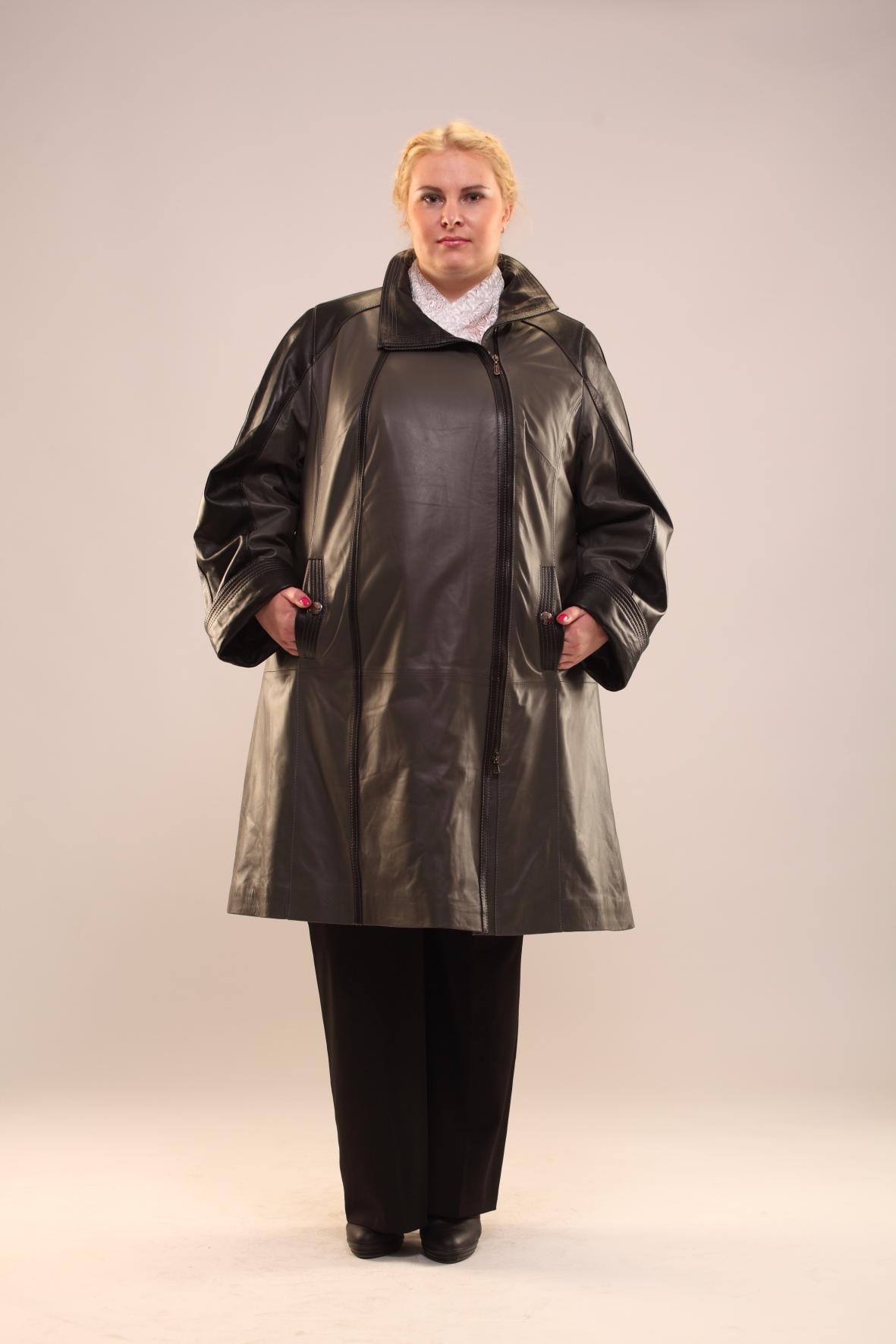 Распродажа Верхней Одежды Большого Размера Доставка