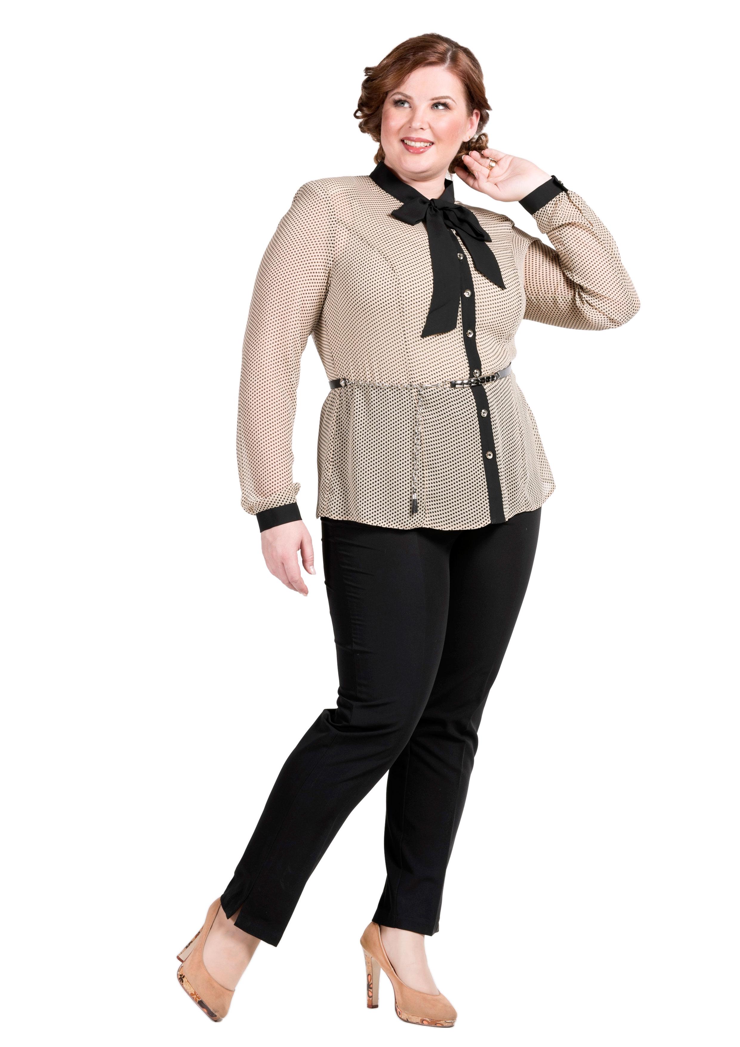 Женская Одежда Блузки С Доставкой