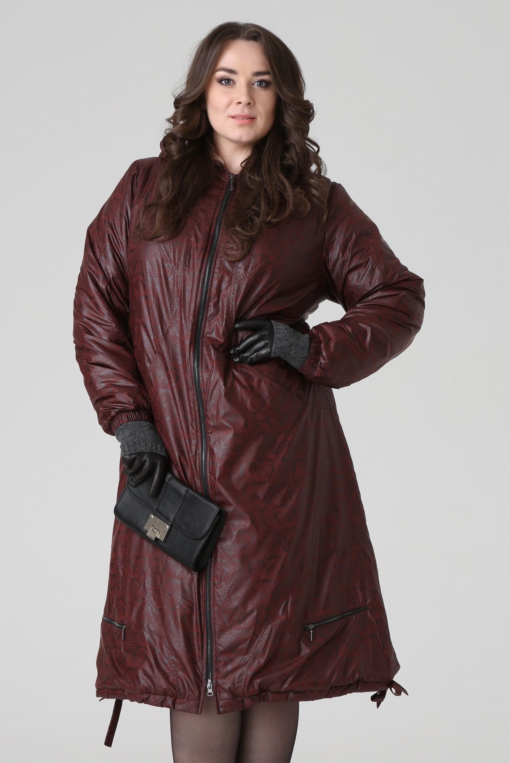 Style Kr Одежда Больших Размеров С Доставкой