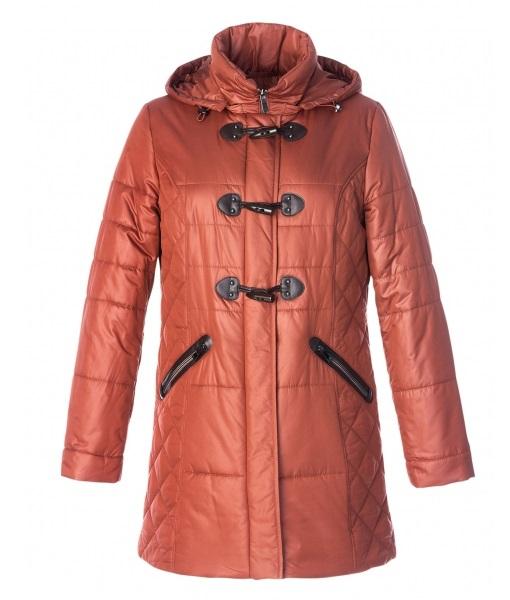 Женская Одежда Steinberg