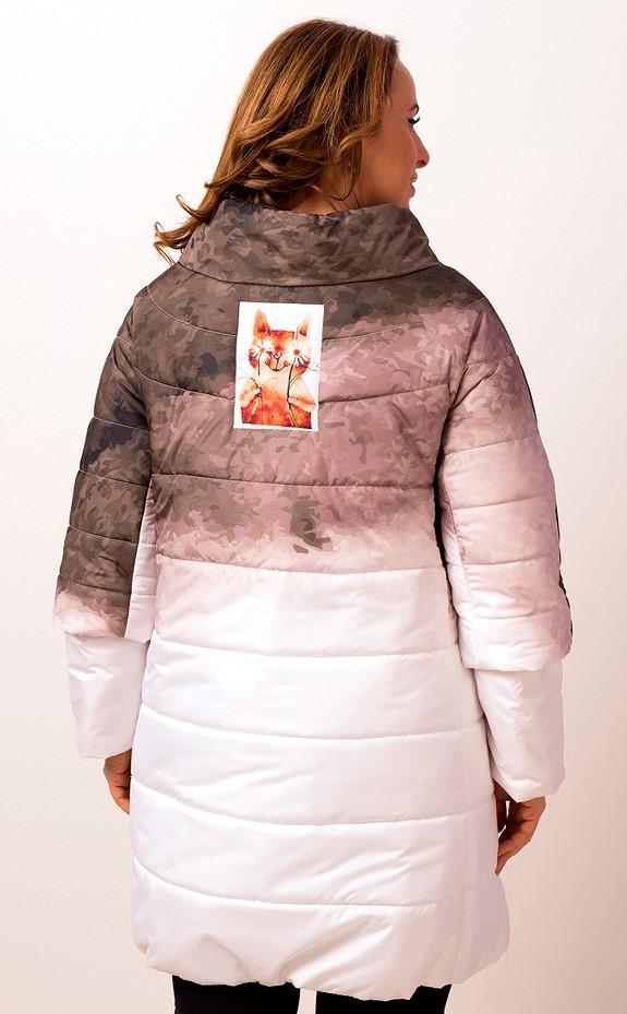 Интернет Магазин Гомель Одежда Женская Доставка