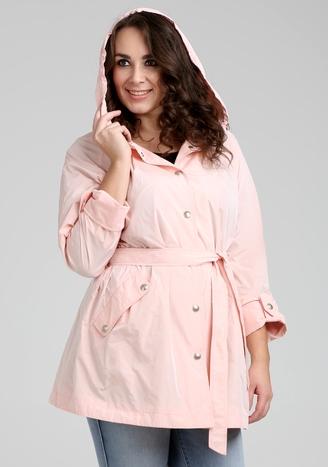 Одежда Больших Размеров Modress Доставка