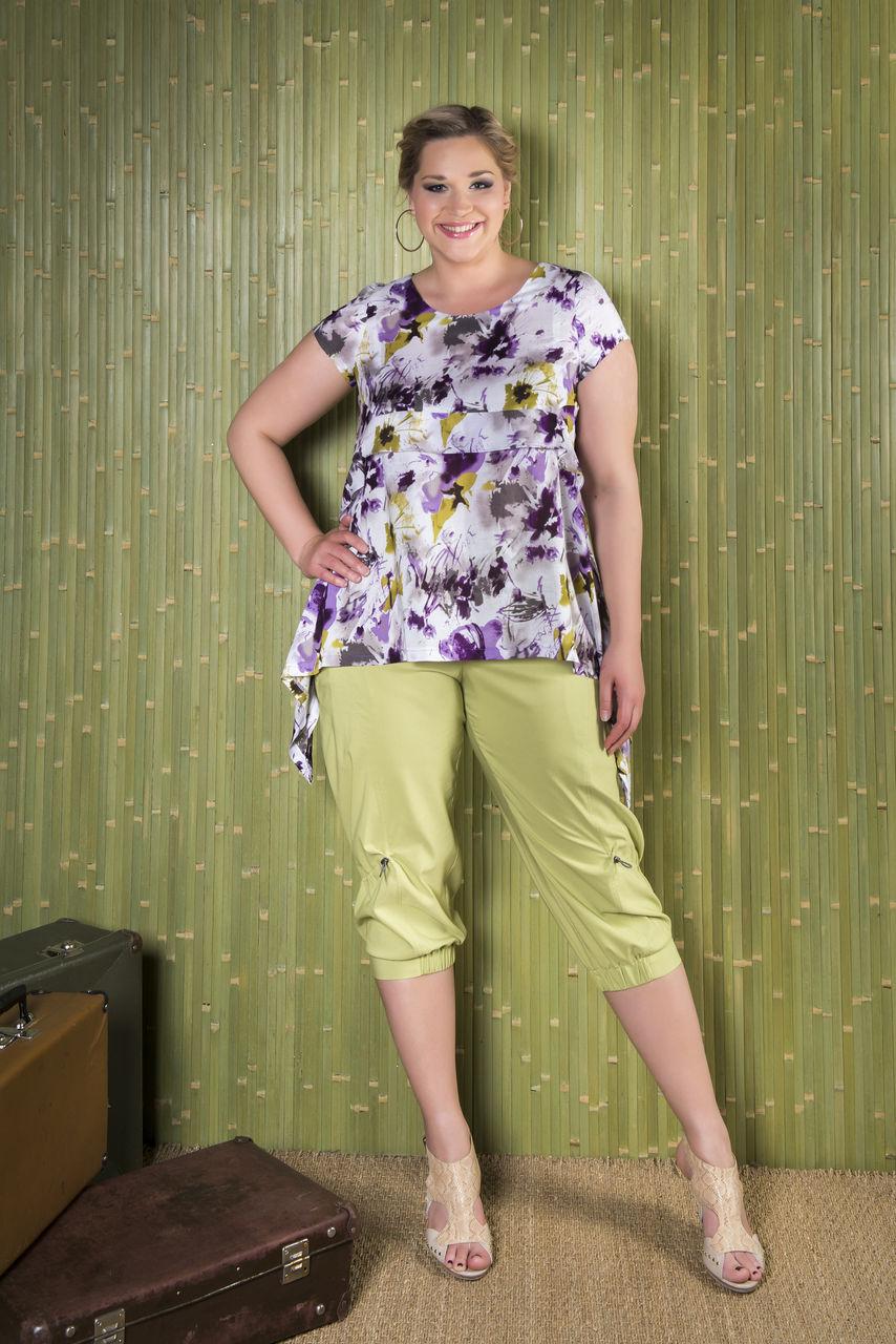 Cns Collection Одежда Больших Размеров С Доставкой