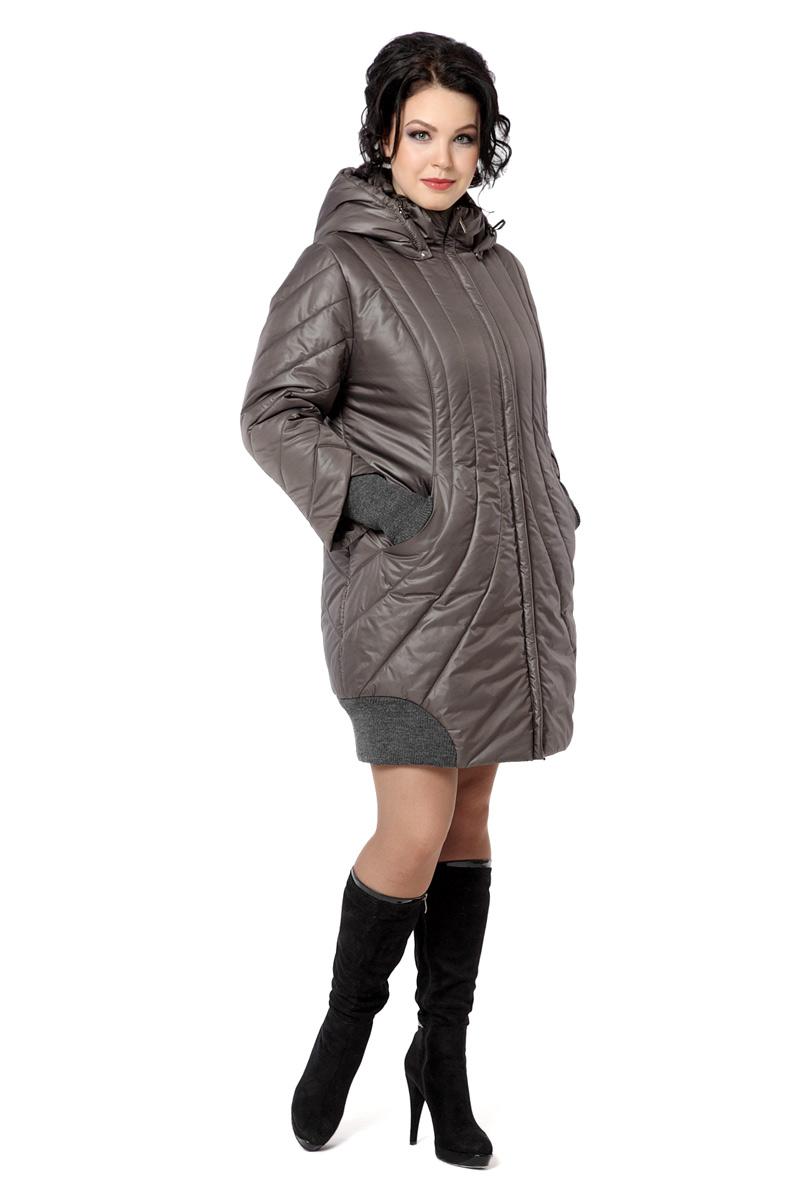 Style Kr Одежда Больших Размеров Доставка