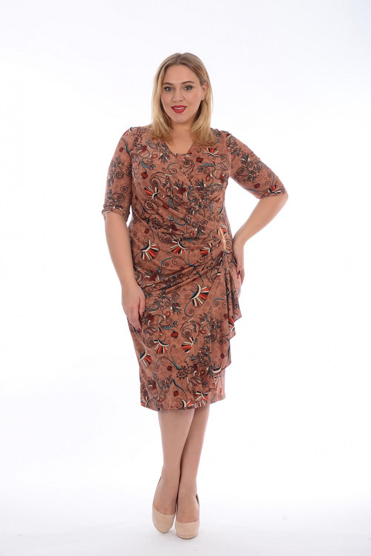 Женская Одежда Amazone Оптом