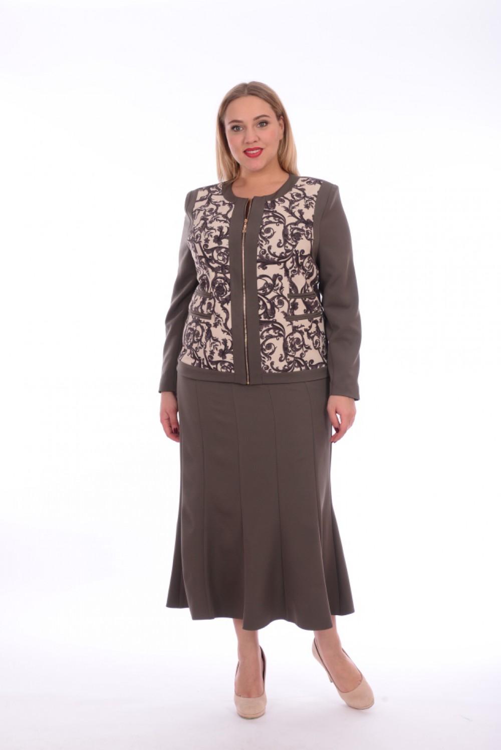 Женская Одежда Ломазоне