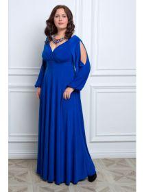 b2c71340e84 Платья Мадам Софи больших размеров в интернет-магазине одежды для ...