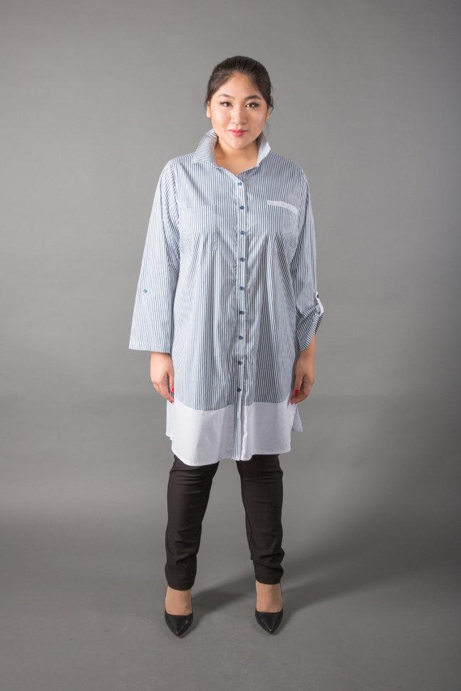Cns Collection Одежда Больших Размеров Доставка