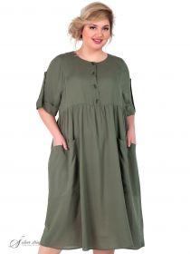 f219f730de4c245 Женская одежда больших размеров - интернет-магазин для полных женщин ...
