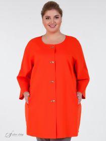 3342cdd3458 Женская одежда больших размеров - интернет-магазин для полных женщин ...