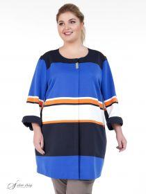 f0a05708cf6 Женская одежда больших размеров - интернет-магазин для полных женщин ...