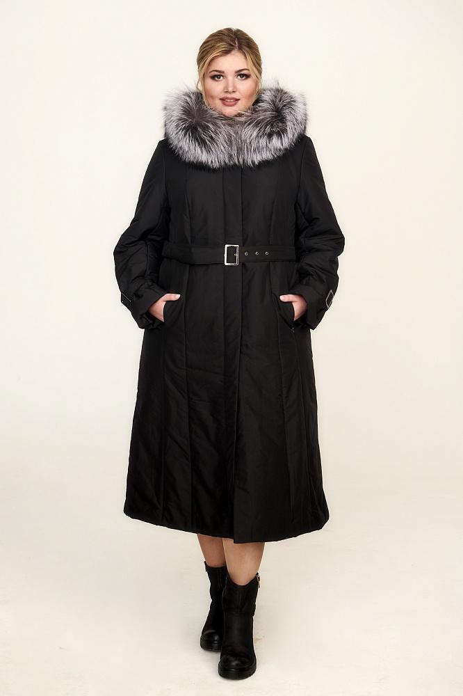 Финская Верхняя Женская Одежда