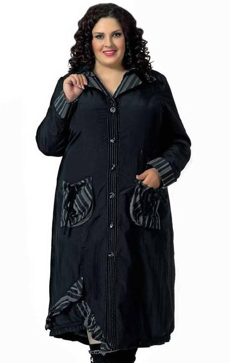 Модная Недорогая Верхняя Женская Одежда Оптом